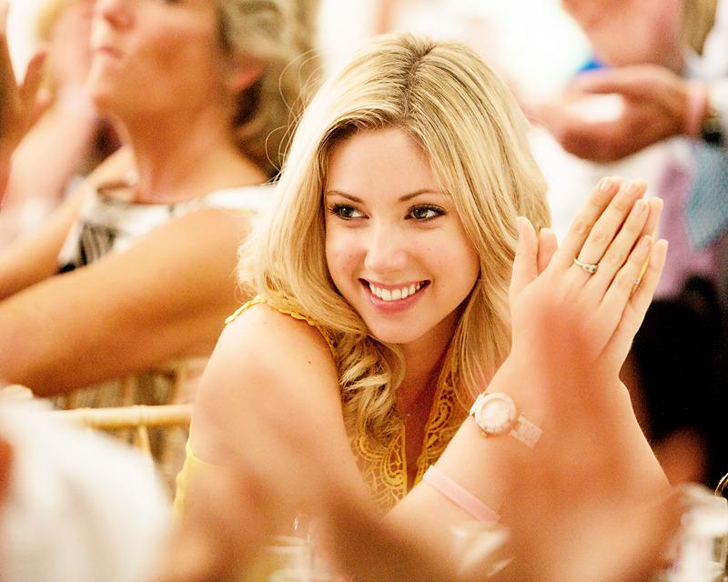 Candid Wedding Photography | Lewes Brighton Hove | Rachael Edwards