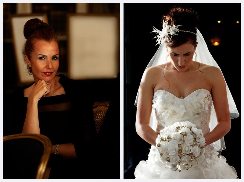 Weddings | Lewes Brighton Hove | Rachael Edwards Photography