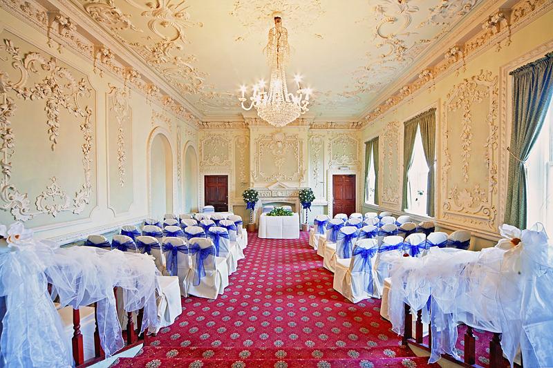 Wedding Photography | The Bridge Inn Wetherby | Rachael Edwards
