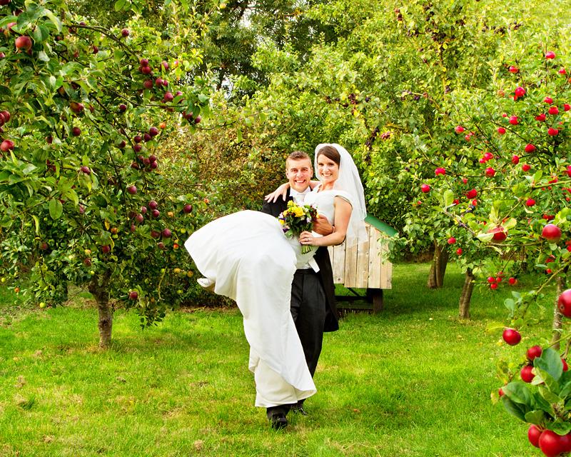 Wedding Photographer | Cheshire | Rachael Edwards Photography