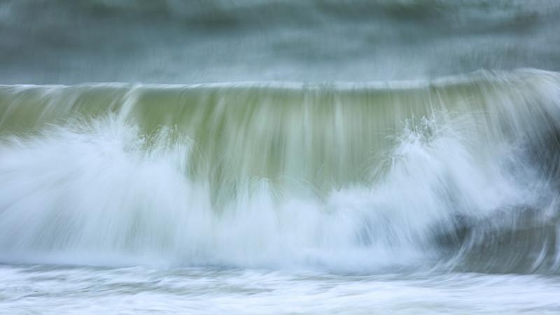 Surf - Flow