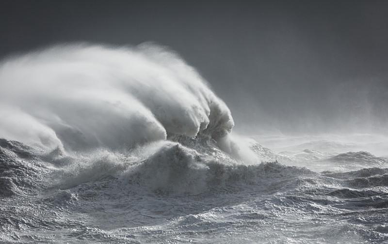 Leviathan - Sirens