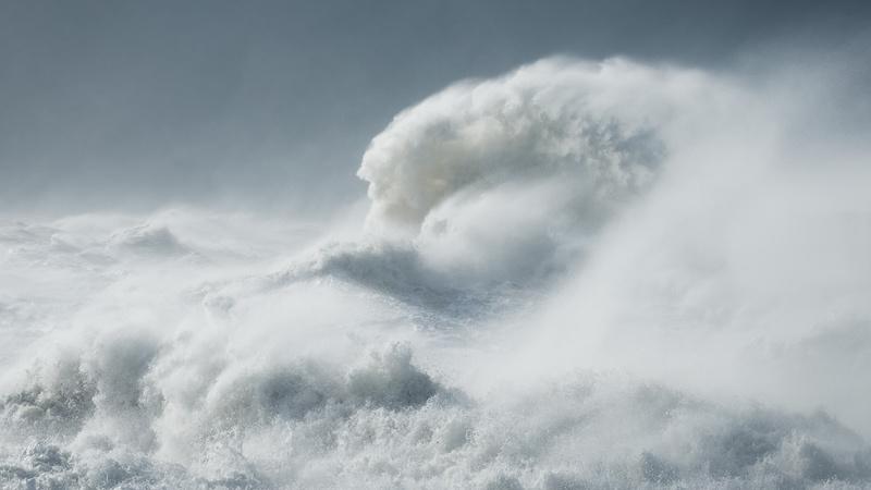 Pontos - Sirens
