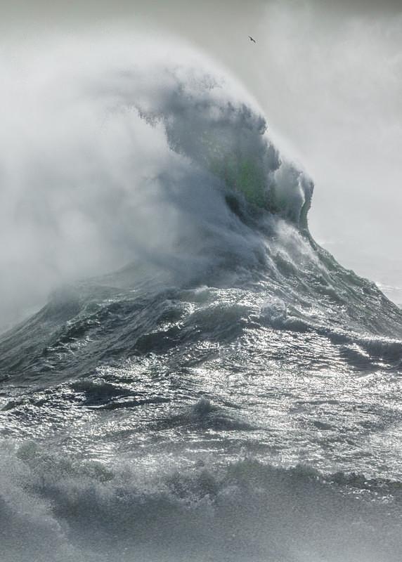 Tiamat - Sirens