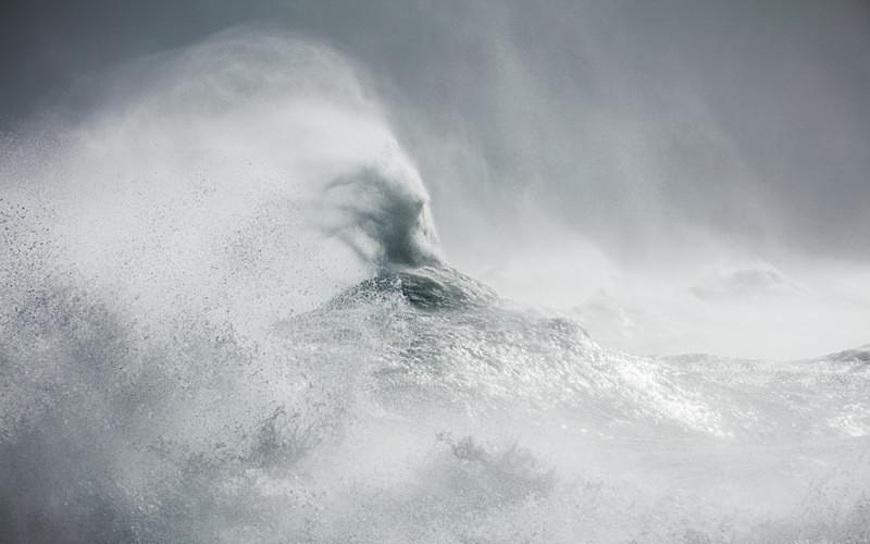 Amphitrite - Sirens