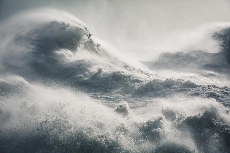 Maelstrom - Sirens
