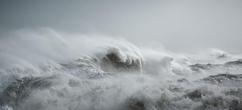 Oceanus - Sirens