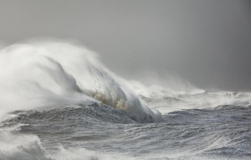 Thetis - Sirens