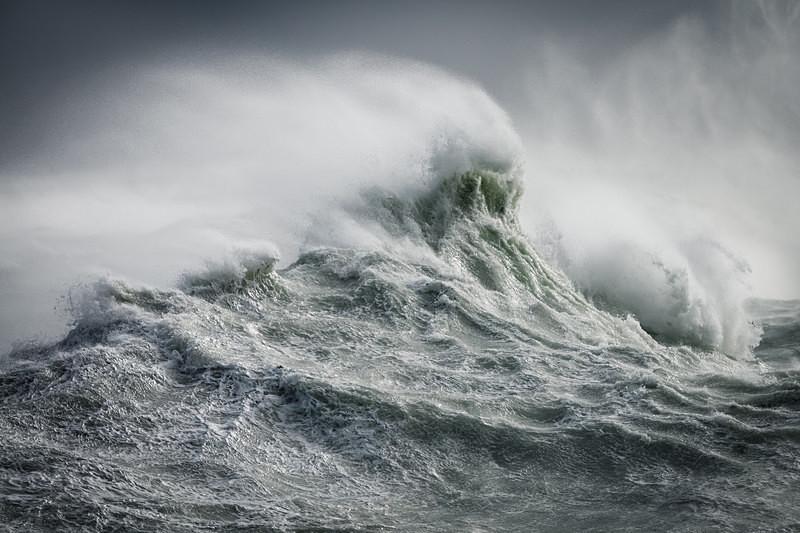 Niobe - Sirens