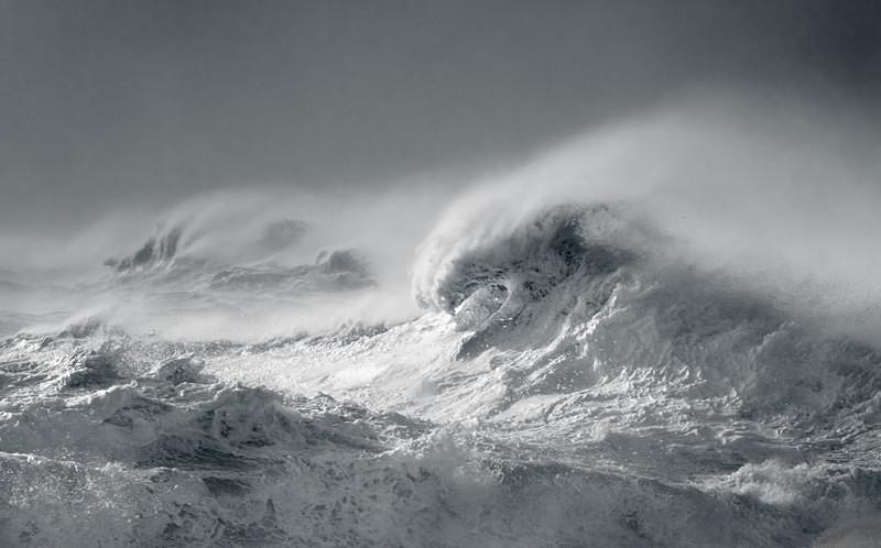 Ceto - Sirens