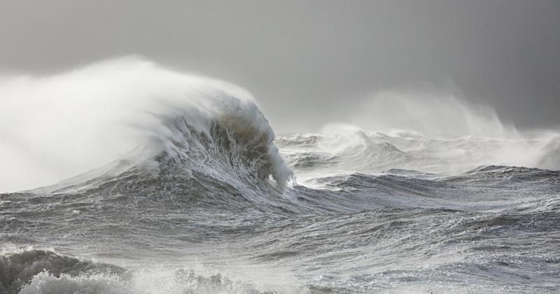 Anapos - Sirens