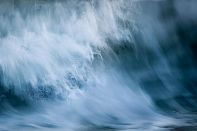Rhapsody - Flow