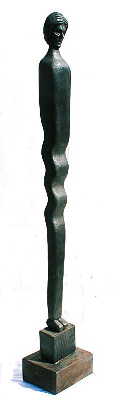 APHRODITE 1 - Figures