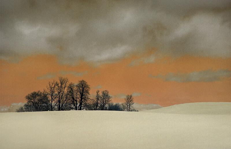L60 - Landscapes