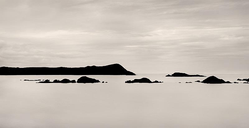 L21 - Landscapes