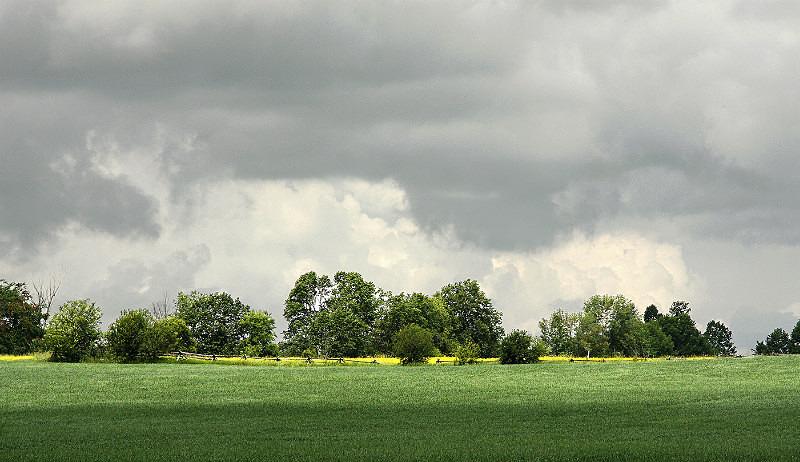 L26 - Landscapes
