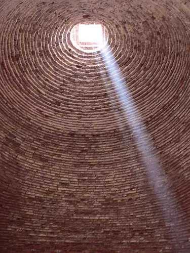 Brick Kiln - Cambodia and Vietnam