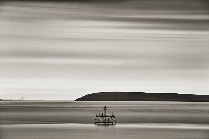 By Hook and Passage - Awarded images