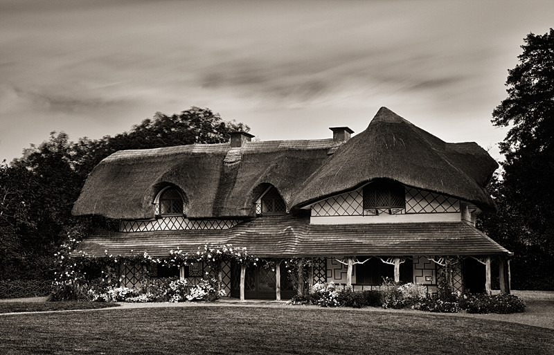 Swiss Cottage Cahir Co Tipperary - Historic