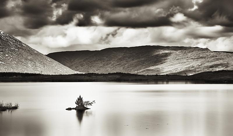 Connemara Light - Awarded images