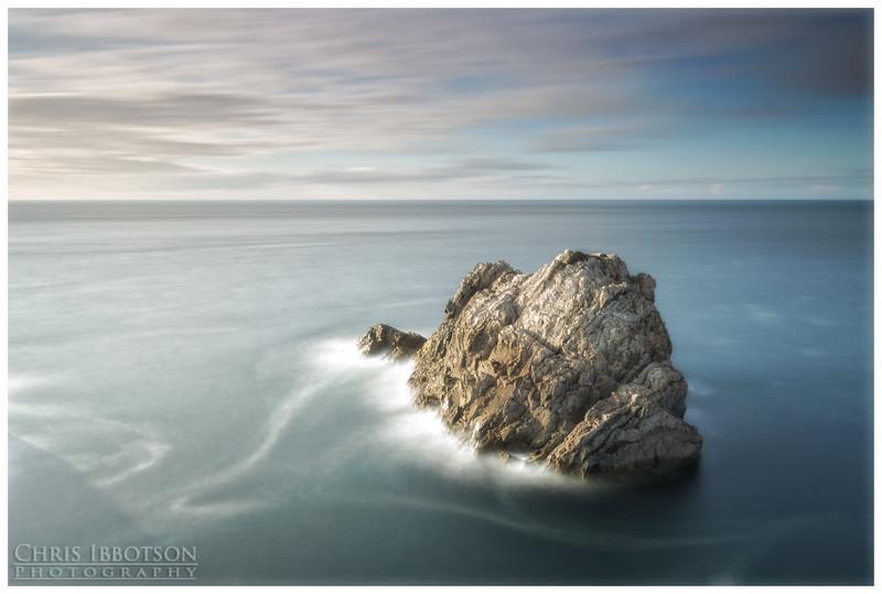 Solitude, Malin Head