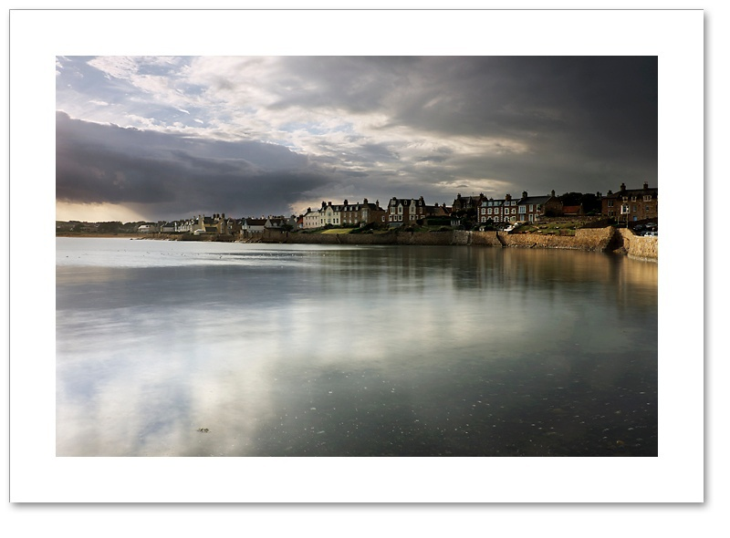 Waterfront, Earlsferry, East Neuk, Fife