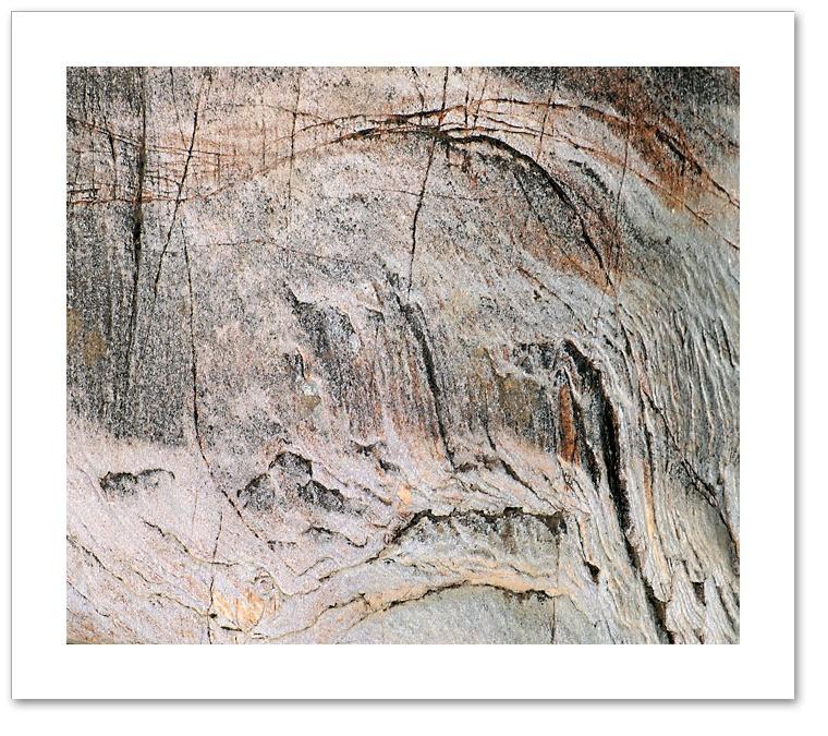Rock textures II