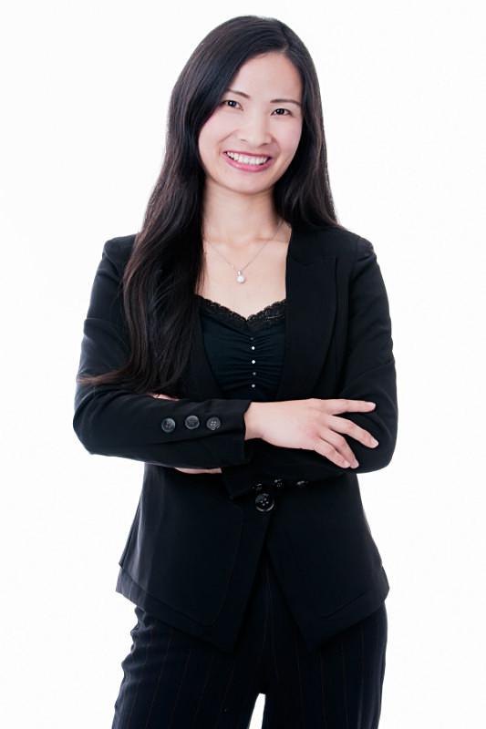 - Corporate/Self Promotion/Headshots