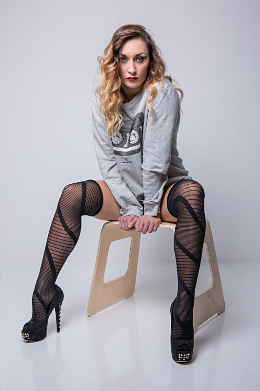 - Model Portfolios