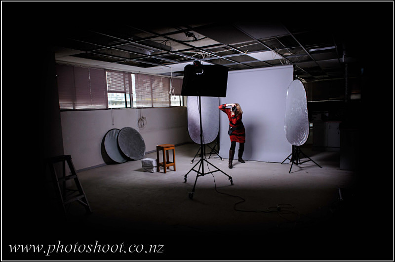 Commercial And Product Photography Auckland
