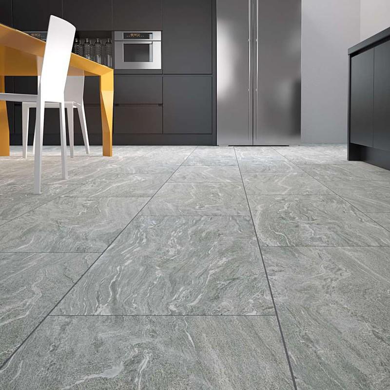 Cheap Wood Flooring Atlanta: Atlanta Grigio / Bianco / Nero