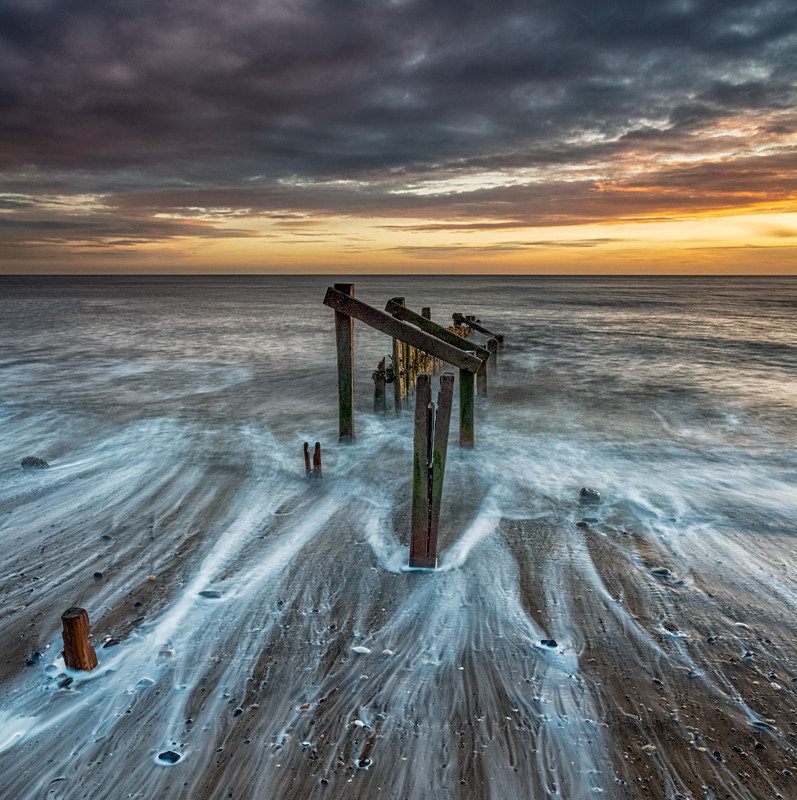 A Glimmer of Light - Hornsea