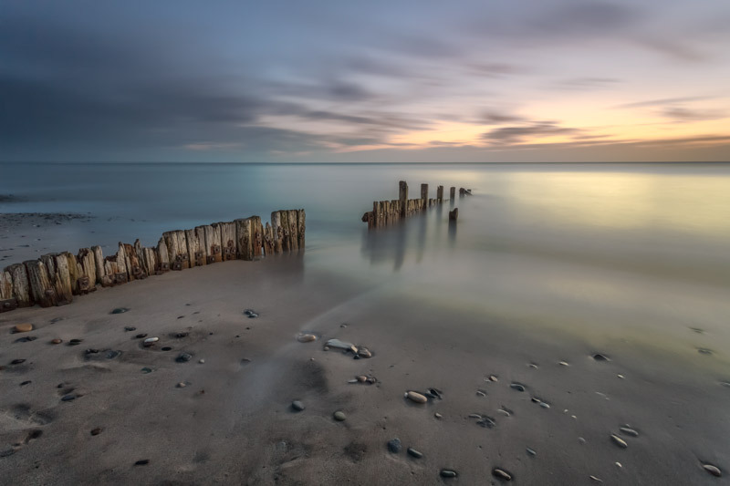 Tranquility - Hornsea