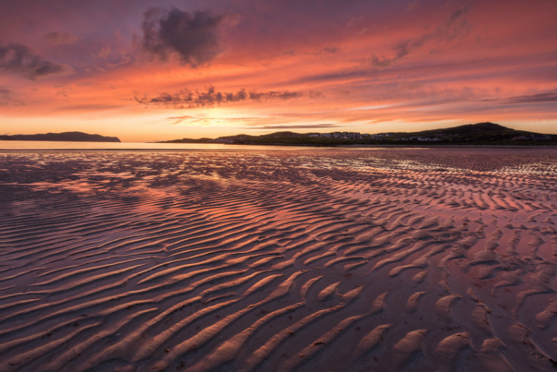 Ripples - Co. Donegal