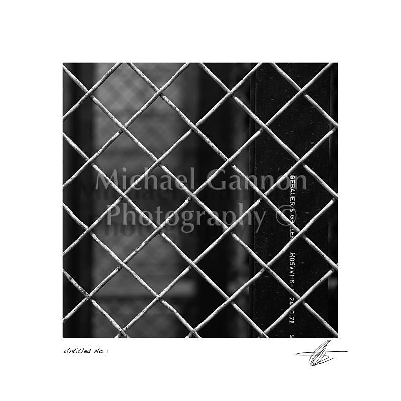 Untitled No1 - Bellacorrick