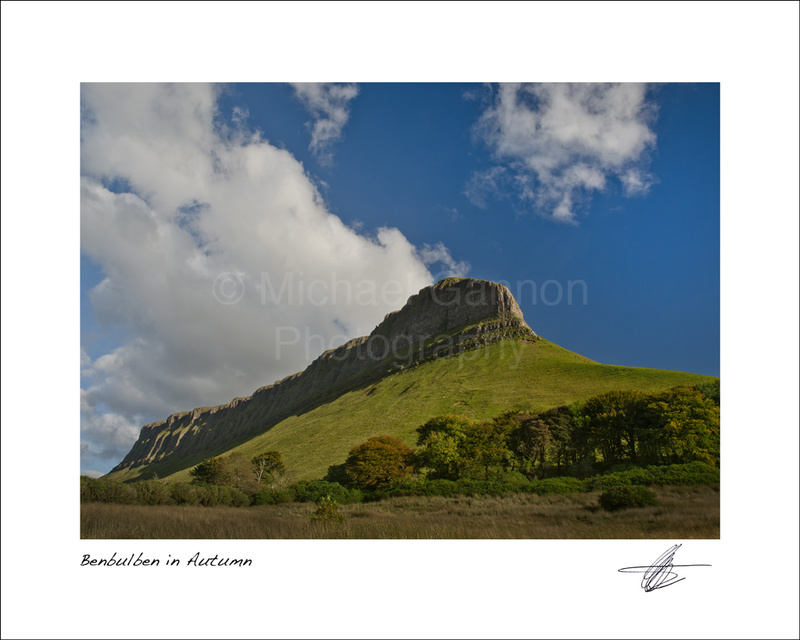 - Images of Sligo