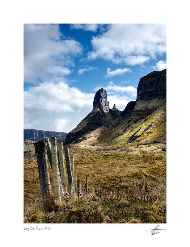 - Images of Sligo