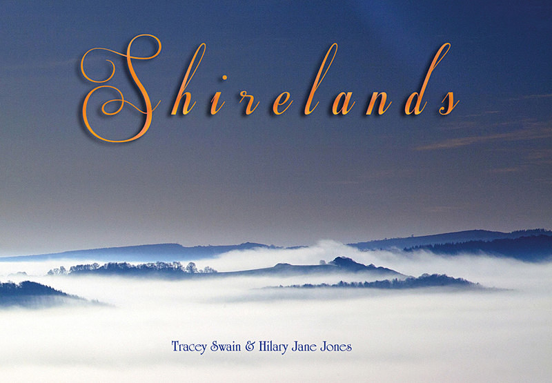 Buy Shirelands - Shirelands
