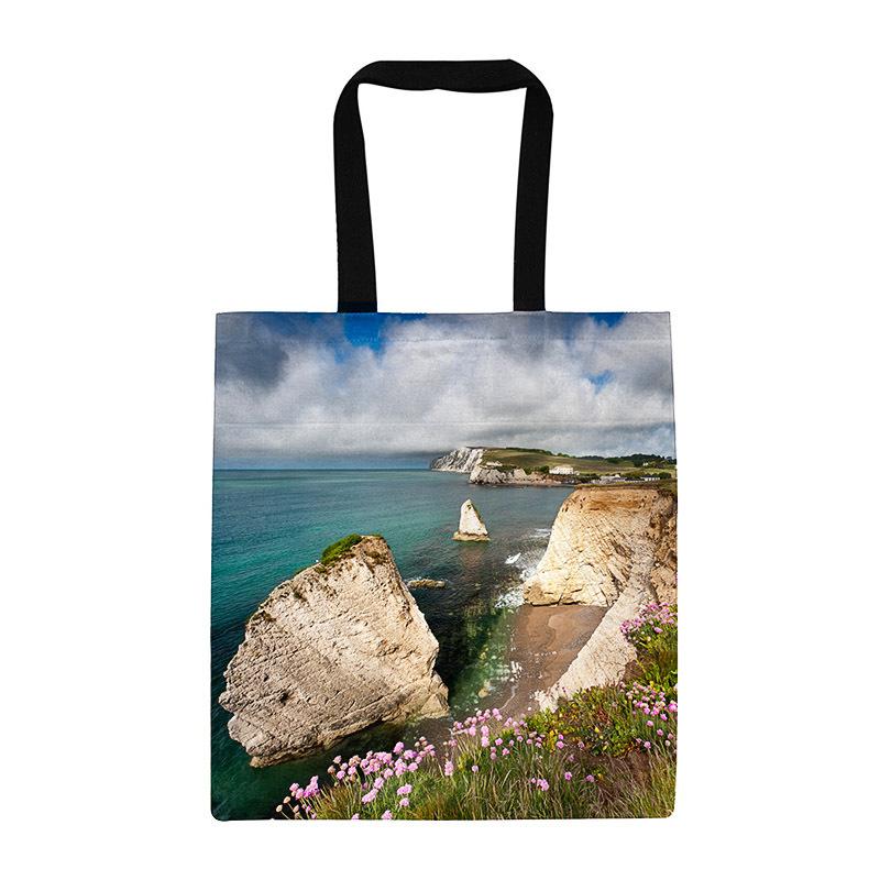 Freshwater Bay tote bag - Tote bags
