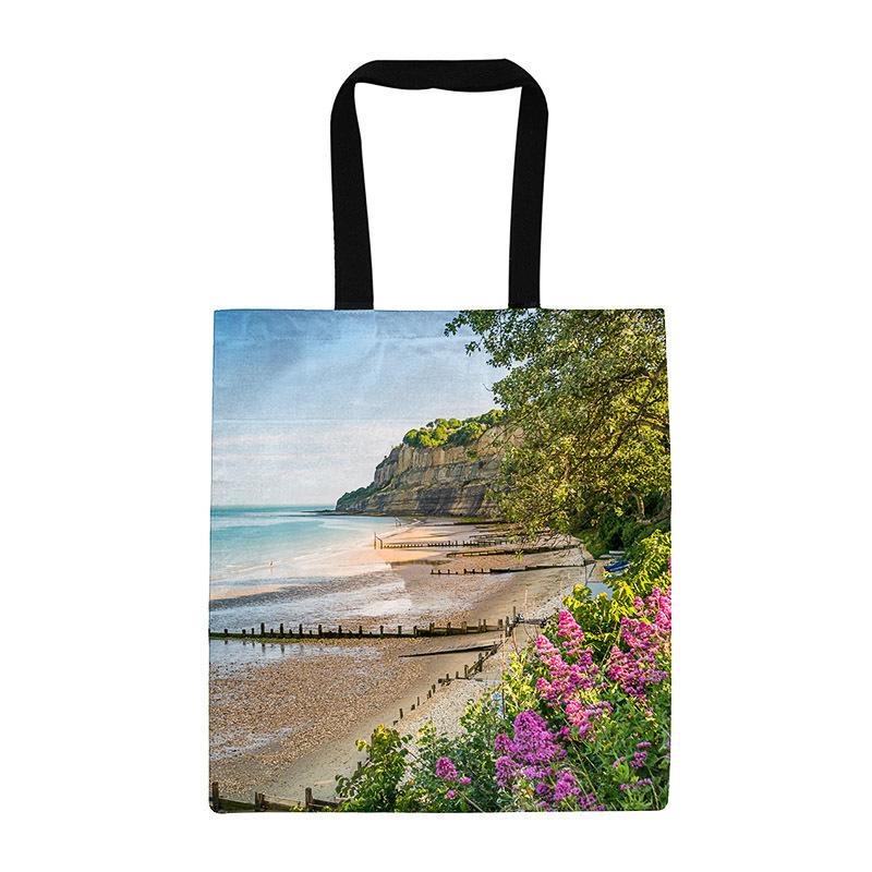 Shanklin tote bag - Tote bags
