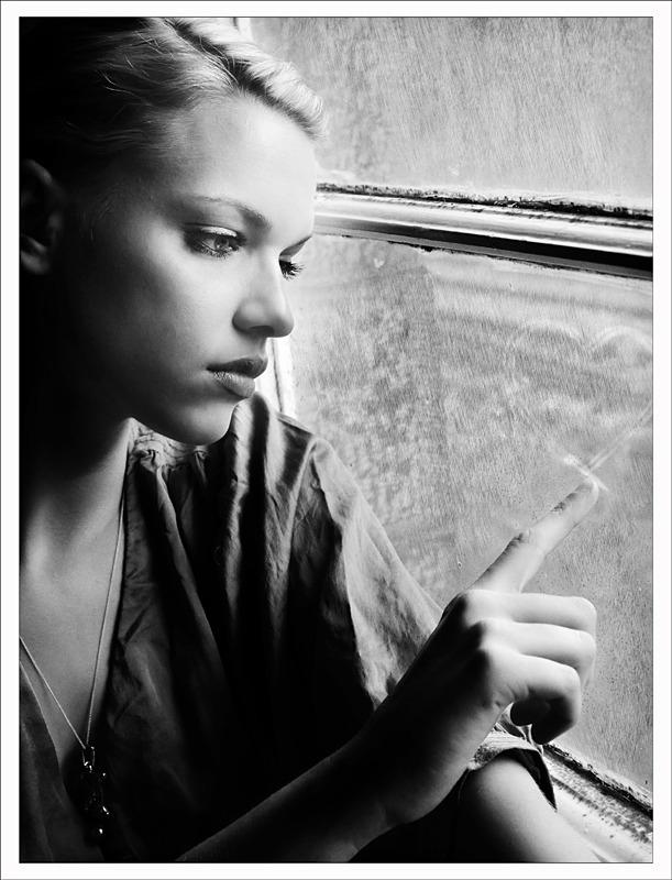 - Studio - Kirsten