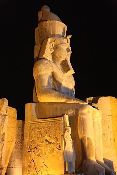 Pharaohs 2 - Landscapes