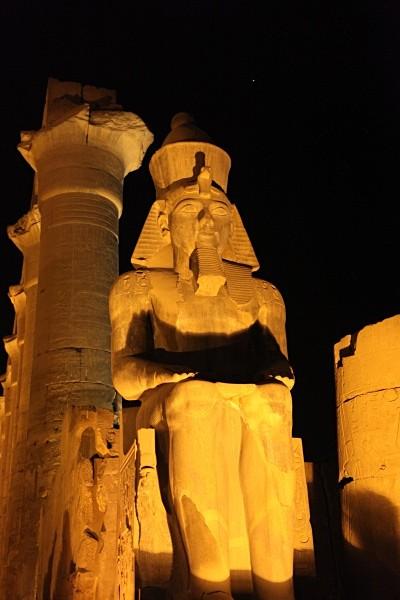Pharaohs 1 - Landscapes