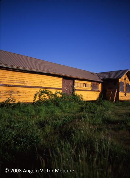 2808 - Architecture