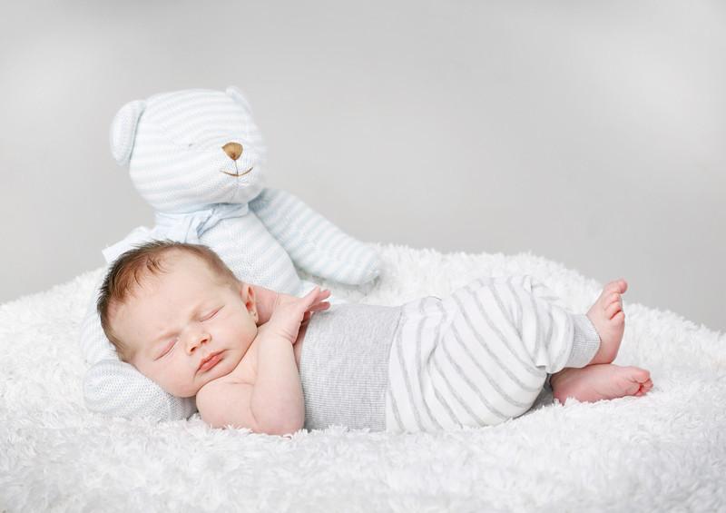 DU9A1376aEDIT_Lite_A4 - Bumps and Babies
