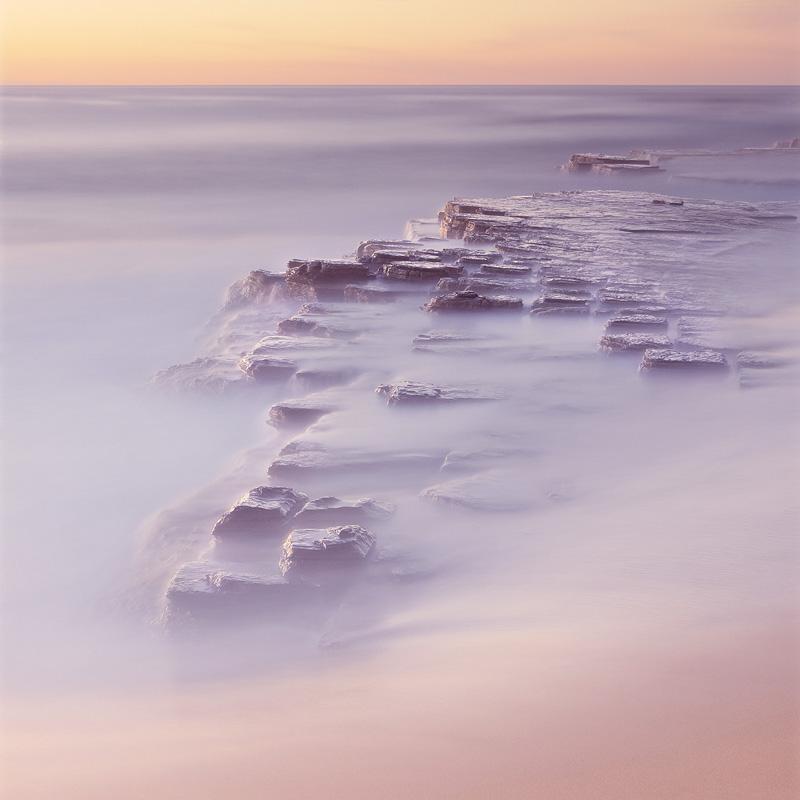 Turrimetta 23-04-06 - Seascapes