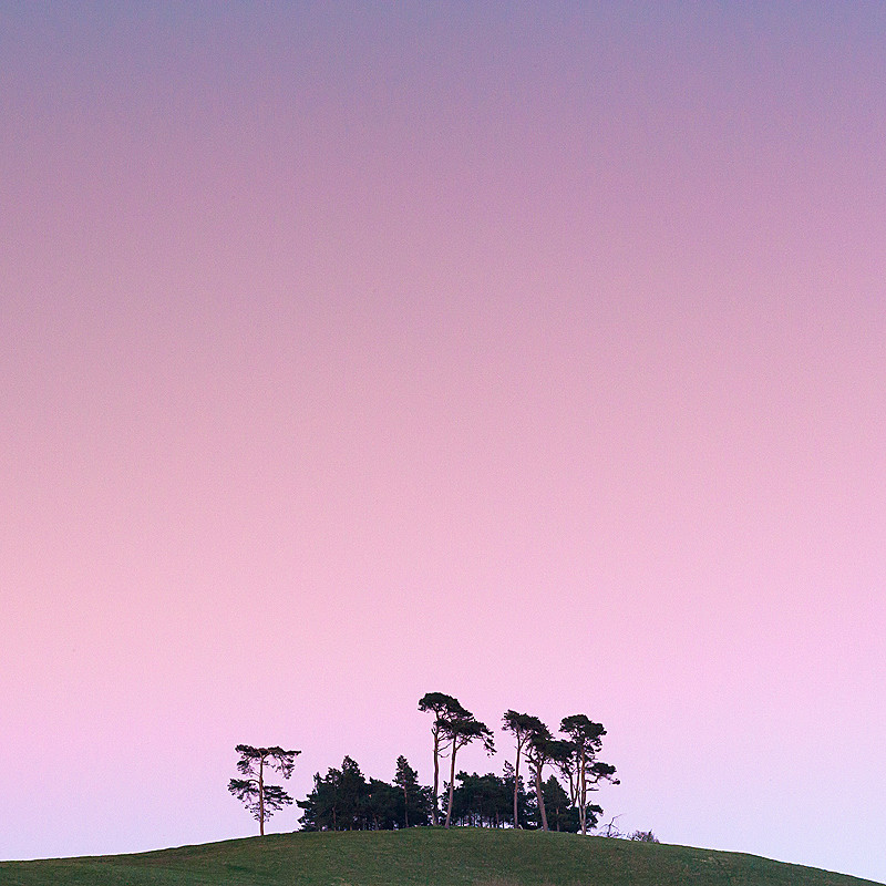 Yorkshire - Colour Corner