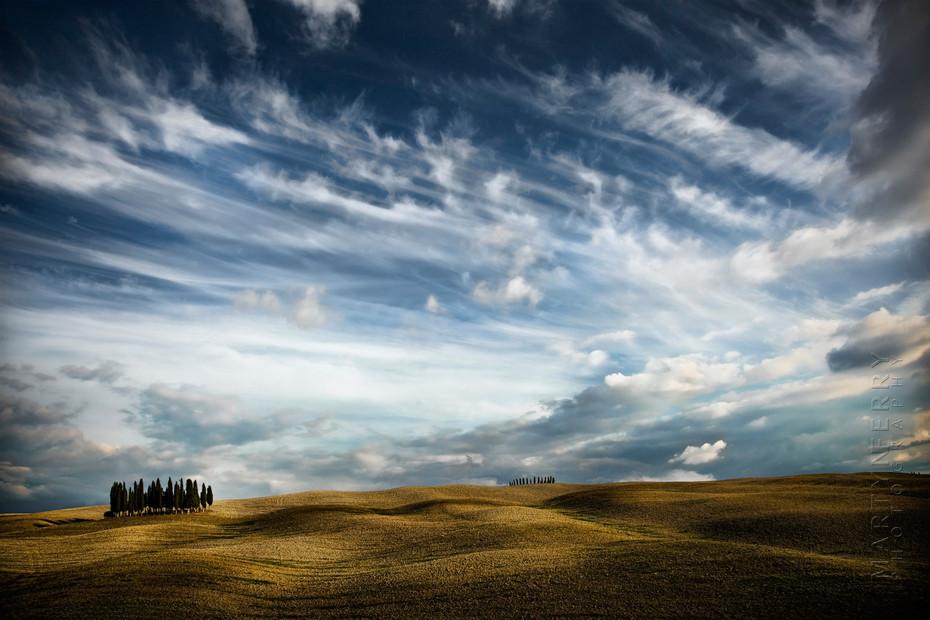Drifting - Italy