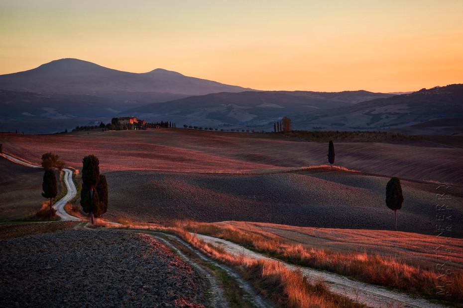 Terrapille - Italy