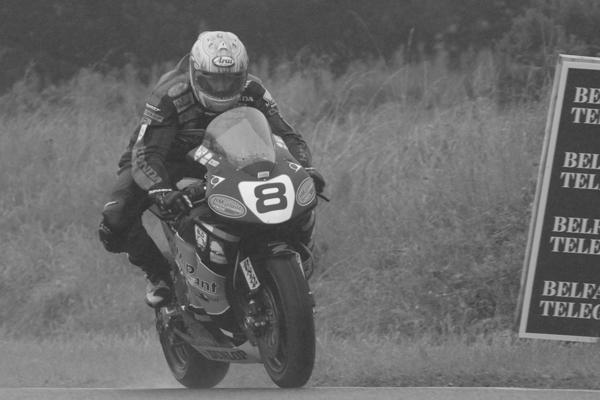 DSC_0085-Ian-Hutchinson - Ulster Grand Prix 2007